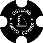 Outland Hatch Covers